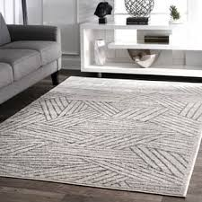 Bedroom With Area Rug Bedroom Rugs U0026 Area Rugs For Less Overstock Com