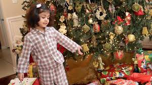 anya christmas las vegas before arin maybe 3 or 4 yrs old youtube