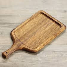 cutting board plates online get cheap wooden cutting plates aliexpress alibaba