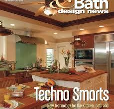 bathroom design magazines stunning kitchen design magazines photos home decorating ideas
