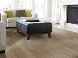 Used Laminate Flooring For Sale Decorating Elegant Pacific Crest Cabinets For Modern Kitchen