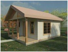 Cabin Plans Free Free Cabin Blueprints Download Free Plans By Cabinsandsheds Com