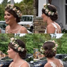 charlotte wedding hair u0026 makeup reviews for 152 hair u0026 makeup