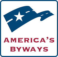 americas byways desoto county scenic byways coldwater river nature conservancy