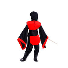 Halloween Costumes Naruto Naruto Costumes Picture Detailed Picture Fantasia