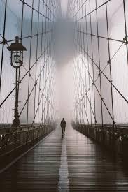 91 best brooklyn bridge images on pinterest brooklyn bridge brooklyn bridge nyc by gabriel robert flores