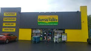 bureau vallee poitiers bureau vallée 23 r panier vert 86280 benoît mobilier de