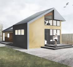 accessory house accessory dwelling unit design draw build