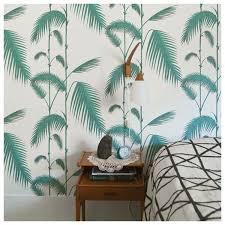 papier peint chambre adulte tendance tendance papier peint pour chambre adulte survl com