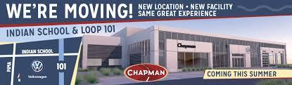 lexus dealerships in phoenix chapman volkswagen scottsdale phoenix vw dealership in arizona