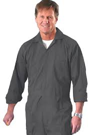 janitor jumpsuit janitor costume from scrubs