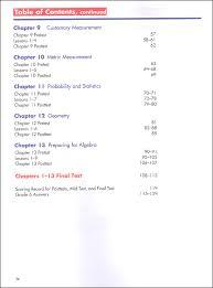 spectrum word problems grade 6 014748 details rainbow resource