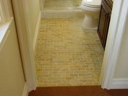 Laminate Travertine Flooring Floor Tiles Flooring Tiles Westside Tile And Stone