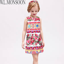 monsoon kids online get cheap monsoon kids aliexpress alibaba