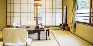 japanese style japanese style standard room with shared bathroom rooms