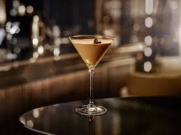 godiva chocolate martini baileys baileys rob lawson