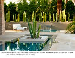 asla 2012 professional awards new century garden a garden of