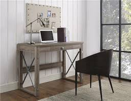 Desk For Apartment by 38 Best Home Ideas Images On Pinterest Home Ideas Black Light