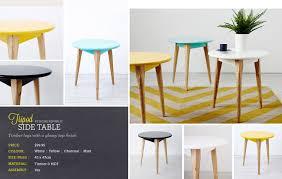Adairs Side Table Fantastic Adairs Side Table With Adairs Furniture Range Side