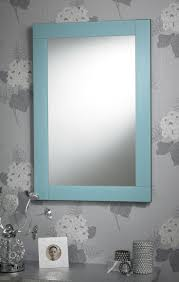 23 best rectangle and square mirrors images on pinterest square