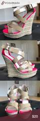 best 25 pink wedges ideas on pinterest pink wedges pink