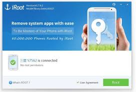 rooting apps for android best 8 android root tools to get root access with or without