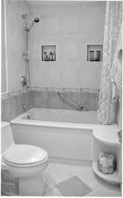 Small Floor Tiles For Bathroom Small White Bathroom Ideas Fiorentinoscucina Com