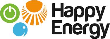 happy energy heating engineers and renewable energy in cornwall