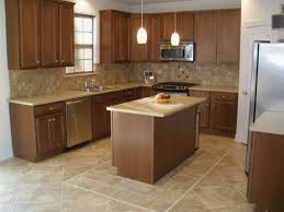 stunning kitchen floor tiles advice ideas home design ideas