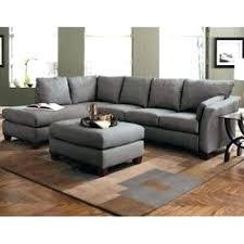 City Furniture Living Room Set Key City Furniture Sofas Living Room Furniture 2 Sofa Oyster