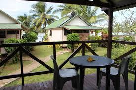 aroko bungalows cookinsaaret rarotonga booking com