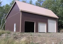 pole barn supplies pole barn materials m u0026m barn sales
