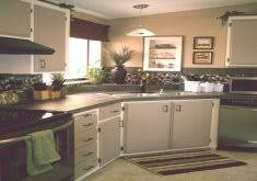 mobile home kitchen remodeling ideas kitchen remodeling ideas on a budget this budget kitchen