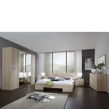 Conforama Schlafzimmer Komplett Schlafzimmer Bett 180x200 28 Images Bett K 214 Ln San Remo