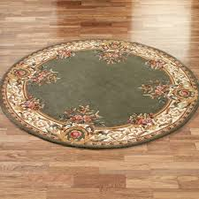 Round Rugs Modern by Round 8 Ft Area Rugs Rugs Ideas