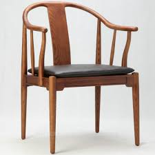 scandinavian armchair danish designer wood armchair scandinavian armchair new chinese