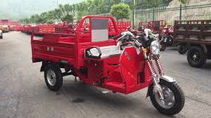 mitsubishi mini truck engine 150cc farming tricycle three wheel mini truck motorcycle with
