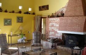 chambre d hote briac chambre d hôtes la grange de briac à magdelaine sur tarn haute