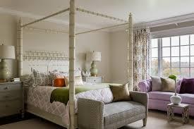 big bedroom katie rosenfeld interior design