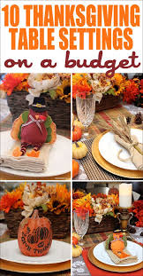 Thanksgiving Holiday Ideas Pinterest