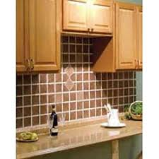 vinyl kitchen backsplash achim nexus accent terra 4x4 self adhesive vinyl wall tile 27