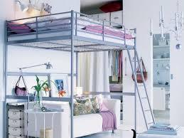 Tromso Ideas Loft Bed Studio Apartment Studio Flat Maids - Tromso bunk bed