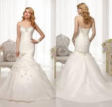 wedding dresses stores in los angeles ca