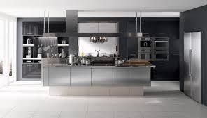 image de cuisine image cuisine saap ver authentic cuisine photos u reviews