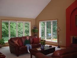 home decor home decorating photo 1136244 fanpop 020241 living room decorating ideas oak trim decoration ideas