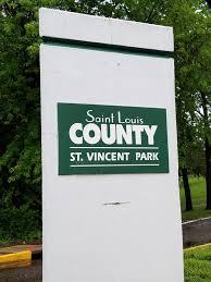 Pumpkin Patch St Louis Mo by Play St Louis St Vincent Park Pagedale