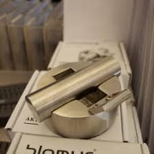 home design stores soho nyc moma design store soho 106 photos 136 reviews home decor 81