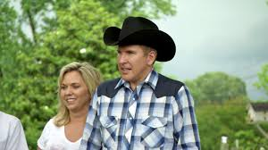 season 3 episode 20 read the episode guide chrisley knows best