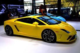 Lamborghini Veneno Background - cool lamborghini veneno hd desktop wallpaper 8733 freefuncar com