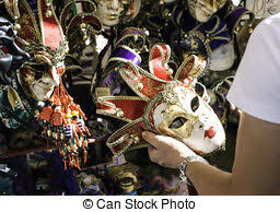 carnival masks for sale venetian carnival masks stock images search stock photos